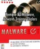 MalwareBot - Anti-Spyware, Anti-Malware