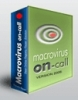 MacroVirus - Virus, Adware, Spyware