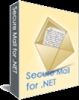 NetXtremeMail Components