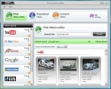 MyTube BigPack 3 Internet Recorder Free