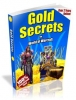 WoW Gold Secrets