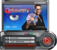 DVD Copy Cloner Pro