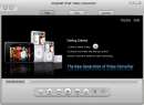 iOrgSoft iPod Video Converter
