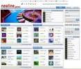 Nealine Game Portal