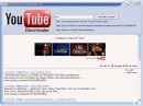 1-Click YouTube Downloader