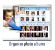 Photo DVD Slideshow Professional