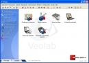 Veolab