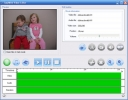 Video Web F�cil (Easy Web Video) (Easy Web Video)
