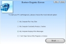 Restore_Registry_Errors