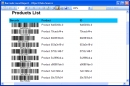 Barcode Professional SDK for .NET