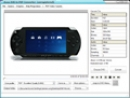 All DVD to PSP Converter