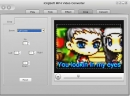iOrgSoft MP4 Video Converter