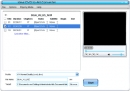 Ideal DVD to Avi Converter