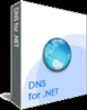 DNS Component for .NET C#, VB.NET, ASP.NET