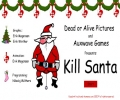 Kill That Santa
