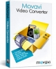AVI Mov Video Converter