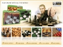 3D Board Games Collection Online