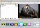 Aunsoft FLV Converter