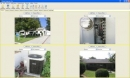 Home Inspector Pro Home Inspection Software