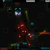 Droid Assault (Asalto del Robot) (Droid Assault)