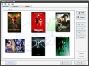 Adusoft DVD Creator