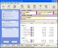 EASEUS Partition Manager Server Edition