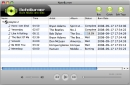 NoteBurner Mac M4P to MP3 Converter