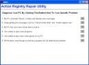 Action Registry Repair Utility