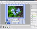 ACDSee Photo Editor 2008