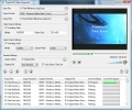 TingleSoft WMV Converter