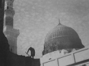 Islamicsaver-Old Madina screensaver