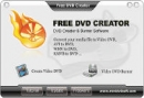 Free DVD Creator