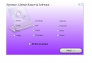 Spyware Adware Removal Software