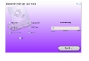 Remove Adware Spyware