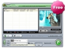 Leawo Free 3GP Converter