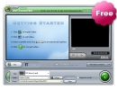 Leawo Free AVI Converter