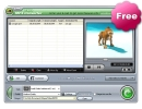 Leawo Free MP4 Converter