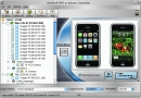 dvdXsoft DVD to iphone Converter
