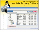 Linux File Recovery