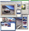 Photo Album Creator Pro