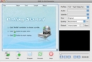 iTool DVD To FLV Converter(MAC)