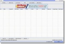 Free Link Popularity Software (Free Link Popularity Software)