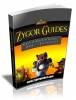 Zygor Horde and Alliance Guides