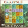 Callisto_5