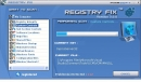Registry Fix (Windows Fixer)