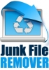 Junk File Remover