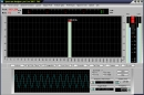 Spectrum Analyzer pro Live