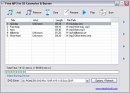 Free MP3 to CD Converter &amp; Burner