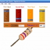 Resistor Color Bands