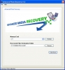 Advanced Photo Recovery